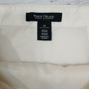White House Black Market Skirts - White House Black Market skirt size 00